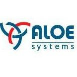 ALOE Systems