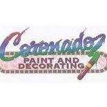 Coronado Paint and Decorating