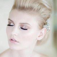 Lisa Barker Makeup Artist
