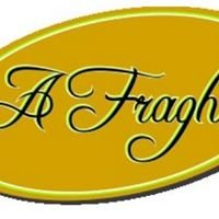 A Fragha