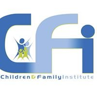 Children and Family Institute