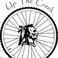 Up the Creek Rentals
