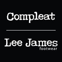 Compleat/Lee James