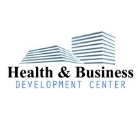 Health and Business Development Center