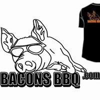 Bacon's BBQ