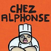 Chez Alphonse
