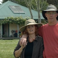 Miranda Farm Gallery