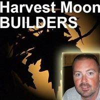 Harvest Moon Builders (Scott Bouchie)