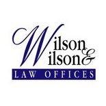 Wilson & Wilson Center For Estate Planning and Elder Law LLC