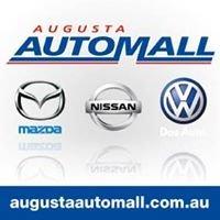 Augusta Automall - MVD 200794