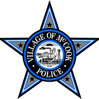McCook Police Department