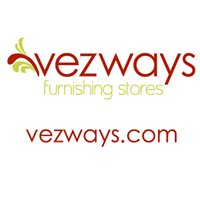 Vezways Furnishing Stores