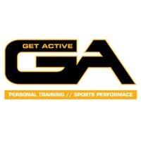 Get Active Personal Training and Sports Performance