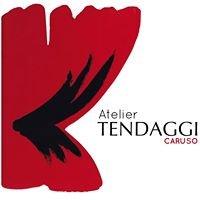 LaboraTorio Tendaggi