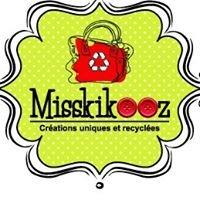 MiSSkikOOz