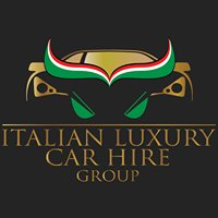 Italian Luxury Car Hire Group Srl