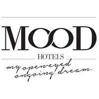 Mood Hotels