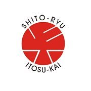 Karate - Owen Sound (Shito-Ryu Itosu-Kai Karate Association)