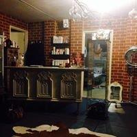 Molito Hair Studio