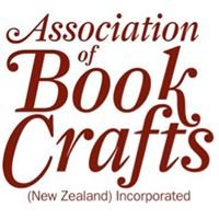 Association of Book Crafts  (New Zealand) Incorporated