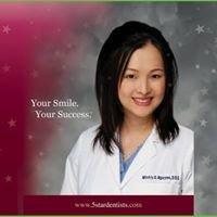 Five Star Dentists