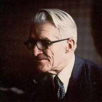 Profesora Roberta Feldmaņa fonds