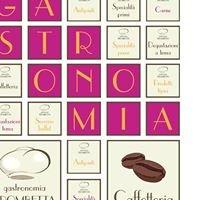 Gastronomia Caffetteria Trombetta