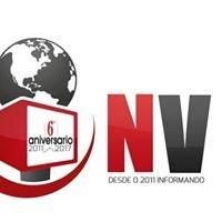 Noticias de Vigo