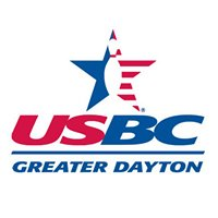 Greater Dayton USBC