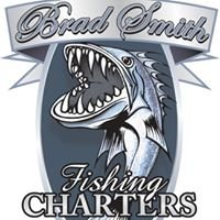 Brad Smith Fishing Charters