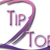 Tip2Toe