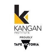 Kangan Institute - English Language Centre