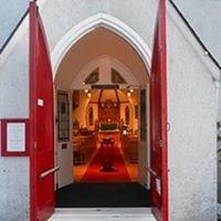 Saint John's Episcopal Church