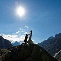 Interlaken Switzerland Photographer