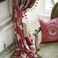 Sue Lamb Blinds & Curtains