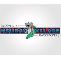 Holiday Village Backpackers