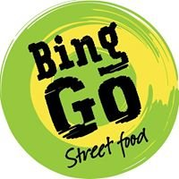Bing Go Street Food Karrinyup