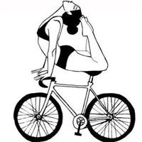 Inner Soul Yoga & Cycle