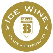 Ice Wine by Boxers