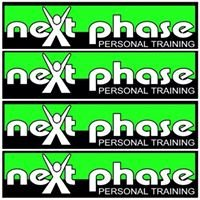 Next Phase Personal Training