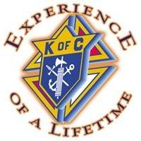 Knights Of Columbus 3730 Dayton, OH