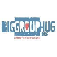Big Group Hug