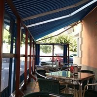 Cafe-bar Arroyos