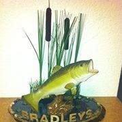 Bradleys Steak-Seafood