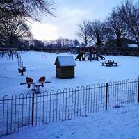 Lawrance Park Thurlby