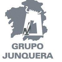 Automoción La Junquera