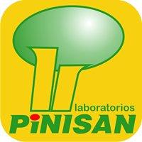 Laboratorios Pinisan
