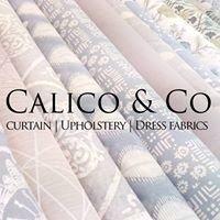 Calico & Co Cardiff