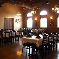 Salerno's Restaurant in Hodgkins