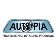 Autopia Professional Detailing Products